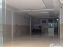 Cho thuê nhà Mặt Phố - Thanh Xuân , dt 90m2x5T , giá 6000usd