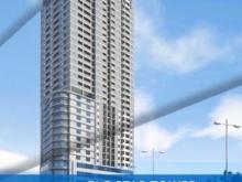 10 căn hộ cuối cùng tại FLC Quang Trung Hà Đông (ck tới 10%, ngân hàng hỗ trợ đến 80%...)