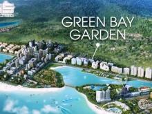 Đầu tư bất động sản nghỉ dưỡng tại trung tâm Hạ Long chỉ với 600 triệu