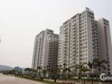 Hometel Green Bay Garden Hạ Long, HT vay 70% + Chiết khấu 12% + 2 năm miễn phí dịch vụ, 0936044990
