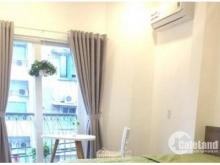 Cần bán căn hộ chung cư tòa 32T - The Golden An Khánh