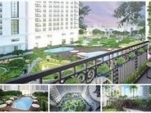 Imperial Sky Garden tòa B Căn 2N 63m2, giá hợp lý 1.87 tỷ tầng đẹp cho mọi nhà, LH Minh 0399 175 024