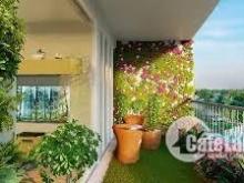 Imperial Sky Garden tòa B giá hợp lý 2.641tỷ tầng đẹp, hướng đẹp cho mọi nhà, LH Minh 0399 175 024