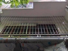Bán Tòa nhà 7x60m2 phố Giải Phóng, văn phòng - thang máy - ô tô tránh chỉ 8.5 Tỷ