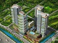 Dự án căn hộ Citi Alto quận 2 , giá phù hợp cho gia đình trẻ