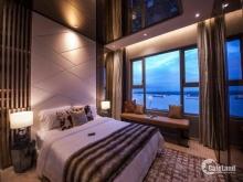Bán Smartel khách sạn thông minh -The Signial ,trung tâm Q.7 1,1 tỷ