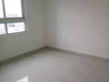 Bán căn hộ ngay Đầm Sen, căn 2PN DT 81m2, chỉ 1,7 tỷ, CK 2%, nhận nhà ngay. LH: 0904583913