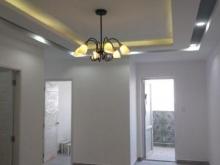 Cloudy Đầm Sen, TT Tân Phú, đang bàn giao nhà, chỉ 19.5tr/m2, chính sách ưu đãi 75tr. Mr Đạt 0938450475.