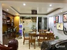 Bán nhà đẳng cấp view Royal City–Nguyễn Trãi, 5x70m2 siêu đẹp chỉ 9.6 Tỷ