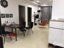 Cần cho thuê căn hộ Ecohome Phúc lợi Long Biên view đẹp nhất tòa nhà. S: 68m2. 2Pn 2Vs  Giá: 7tr.