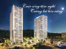 Cơ hội sở hữu căn hộ Green Bay Garden Hạ long chỉ từ 700tr