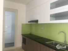 Cần bán căn hộ chung cư đồ cơ bản Ecohome Phúc Lợi, Long Biên. S: 68m. Giá: 1,25 tỷ. Lh: 0984.373.362