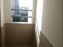 Bán căn hộ 2 phòng ngủ, diện tích 80m2, hổ trợ vay ngân hàng, giá chỉ 1 tỷ 5