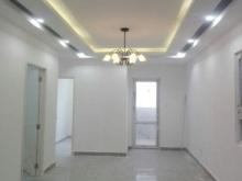 Căn hộ Tân Phú cần bán gấp, giá tốt nhất quận Tân Phú, 1.5tỷ/74m2, ngân hàng cho vay 70%, nhận nhà
