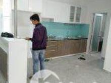 Bán căn hộ chung cư MT Trịnh Đình Trọng, P. Phú Trung, Tân Phú, Hồ Chí Minh. DT 68m2,