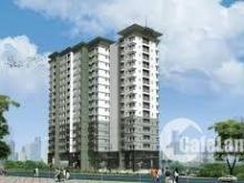 Chính chủ bán lại căn hộ Tân Phú ở ngay, giao thông thuận lợi, lh 0707.489.897