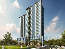 Bán chung cư cao cấp Nguyễn Trãi Thanh Xuân view bể bơi sân vườn chỉ 26tr/m2, CK cao LH 0988043864