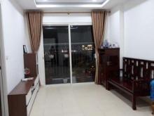Cho thuê căn hộ chung cư đầy đủ đồ tại Ecohome Phúc Lợi, Long Biên. S:55m Giá: 7 triệu/ tháng. Lh: 0984.373.362