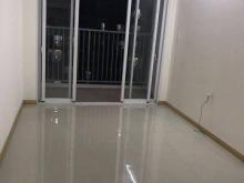 hai phòng 1 wc chỉ với 6.5tr.th.Căn hộ Jamona city với đầy đủ tiện ích
