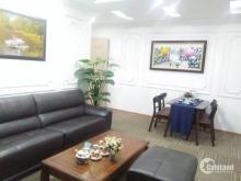 ⭐️Cần chuyển nhượng suất ngoại giao dự án Ruby City CT3 đường Phúc Lợi, quận Long Biên