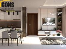 Cơ hội cuối cùng sở hữu căn hộ Bcons ngay làng Đại học Thủ Đức - 950 triệu/căn  2PN 2WC - LH: 0931202076