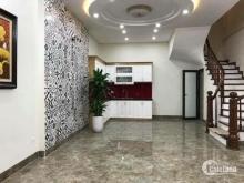 Bán nhà liền kề đường Lê Trọng Tấn, Hà Đông cạnh Park City Hanoi. 50m2, giá 4,85 tỷ, kinh doanh tốt.