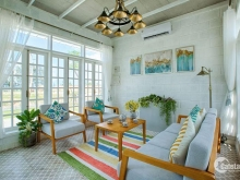 Biệt thự biển Perolas Bình Thuận, chỉ 3,6 tỷ/căn. Có ngân hàng bảo lãnh và cho vay. Lh: 0936622365