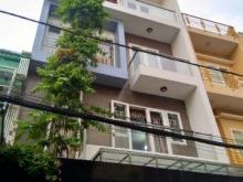 Bán Nhà hẻm Kỳ Đồng, phường 9, Quận 3, giá 8,7 tỷ thương lượng