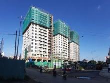 CH Osimi Tower Gò Vấp đang hoàn thiện nhận nhà trước tết âm lịch từ 1.550 tỷ/2PN. LH: 0968557762