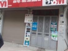 Bán Đất Thanh Liệt , Thanh Trì Kinh Doanh, Đầu Tư Lợi Nhuận Cao 75m2 – 0912304488