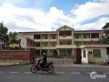 Bán đất dự án Paradise Riverside Xã Phước Tân, Biên Hòa, thổ cư 100%.
