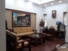 Bán nhà Biệt thự KĐT Xa La, 4x160m2 văn phòng, kinh doanh đỉnh chỉ 14.95 Tỷ. LH: 0379.665.681