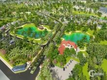 cơ hộ đầu tư - sở hữu biệt thự hạng sang tại dự án Eco Valley resort
