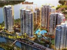 Cần bán gấp căn 2pn 89m2 toàn Maldives, Diamond Island, giá 6 tỷ (VAT). Lh 091.842.1414