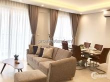 Do định cư nước ngoài cần bán căn hộ Đảo Kim Cương 90m2 2PN giá 5.8 tỷ