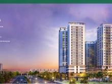 Cần ra gấp căn hộ Lavita Charm chênh lêch tốt nhất dự án, view đẹp, đầy đủ tiện ích, đầu tư tốt.