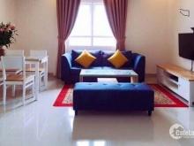 Cho thuê căn hộ Eco Phúc Lợi full đồ giá 6.5tr/th. LH 0967341626