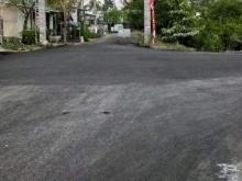Bán đất mặt tiền đường Trương Vĩnh Nguyên, Cái Răng, Cần Thơ