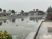 Sở hữu đất nền khu du lịch sinh thái Cát Tường Phú Sinh 5x16 giá chỉ từ 520