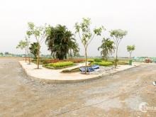 Kẹt tiền nên cần bán gấp 2 nền đất khu cát tường phú sinh, 80m2 giá chỉ  750 triệu/nền. 0949.106.194