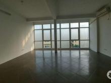 Bán gấp tòa văn phòng mặt phố Nguyễn Khả Trạc, Cầu Giấy 80m2x7T giá 14 tỷ.