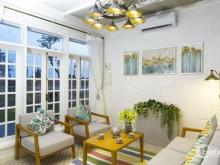 Biệt thự biển Perolas Phan Thiết mở bán giá chỉ từ 3,6 tỷ/căn