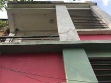 Bán nhà phố Bằng Liệt, 3x55m2 view KĐT Tây Nam Linh Đàm chỉ 3.3 Tỷ. LH: 0379.665.681