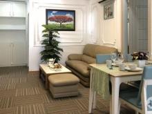 Sở hữu ngay căn hộ đẳng cấp tại Ruby City CT3 với giá chỉ từ 19,2tr/m2, Full nội thất, Ck 5% GTCH