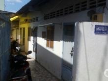 Bán Nhà Trọ trung tâm quận Ninh Kiều, giá chỉ 940tr, hẻm nhánh hẻm 583 Đường 30/4