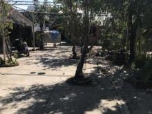 Cần sang lại quán nhậu đường Nguyễn Văn Cừ Nối dài ddaonj đhyd lên cầu Rạch Ngỗng 2