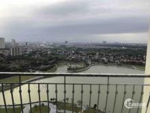 Căn 89m2 toà A6 view hồ, view quảng trường, đại lỗ La Mã đẹp nhất An Bình