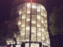 Cho thuê nhà mặt phố Hàng Nón, vị trí cực đẹp kinh doanh hợp thời trang