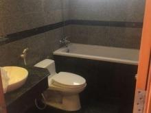 Cho thuê phòng dạng KTX tại chung cư Phú Hoàng Anh, Quận 7. Giá tốt