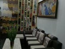 Bán nhà Lệ Mật, Long Biên cực đẹp 42m2 x 4.5T giá 2.55 tỷ.